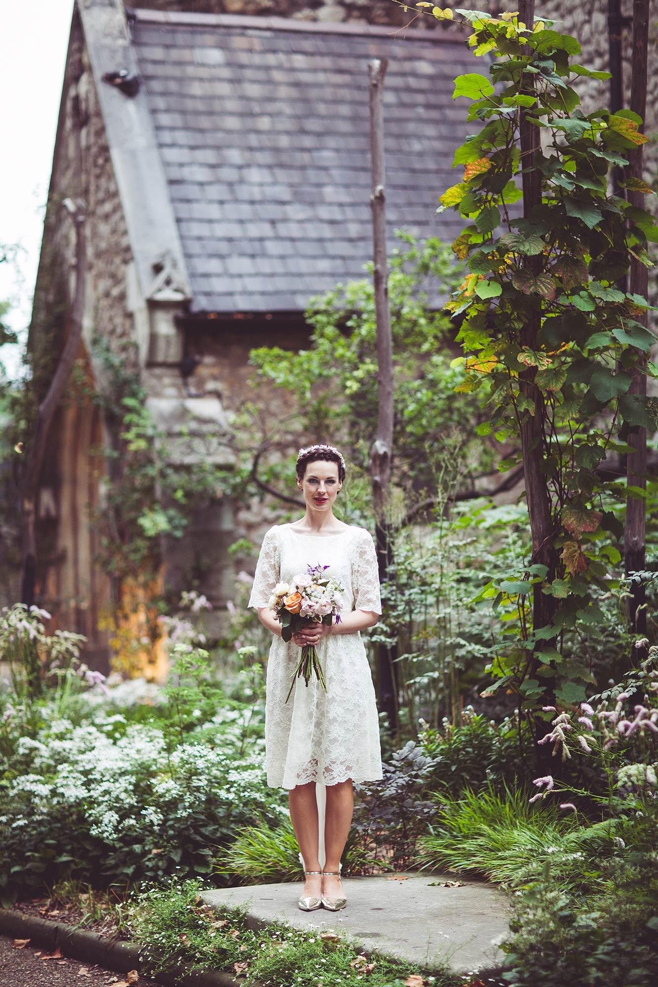 Wedding at Lambeth Palace, London; Bride, London Wedding; Wedding Photography; London Wedding Photographer