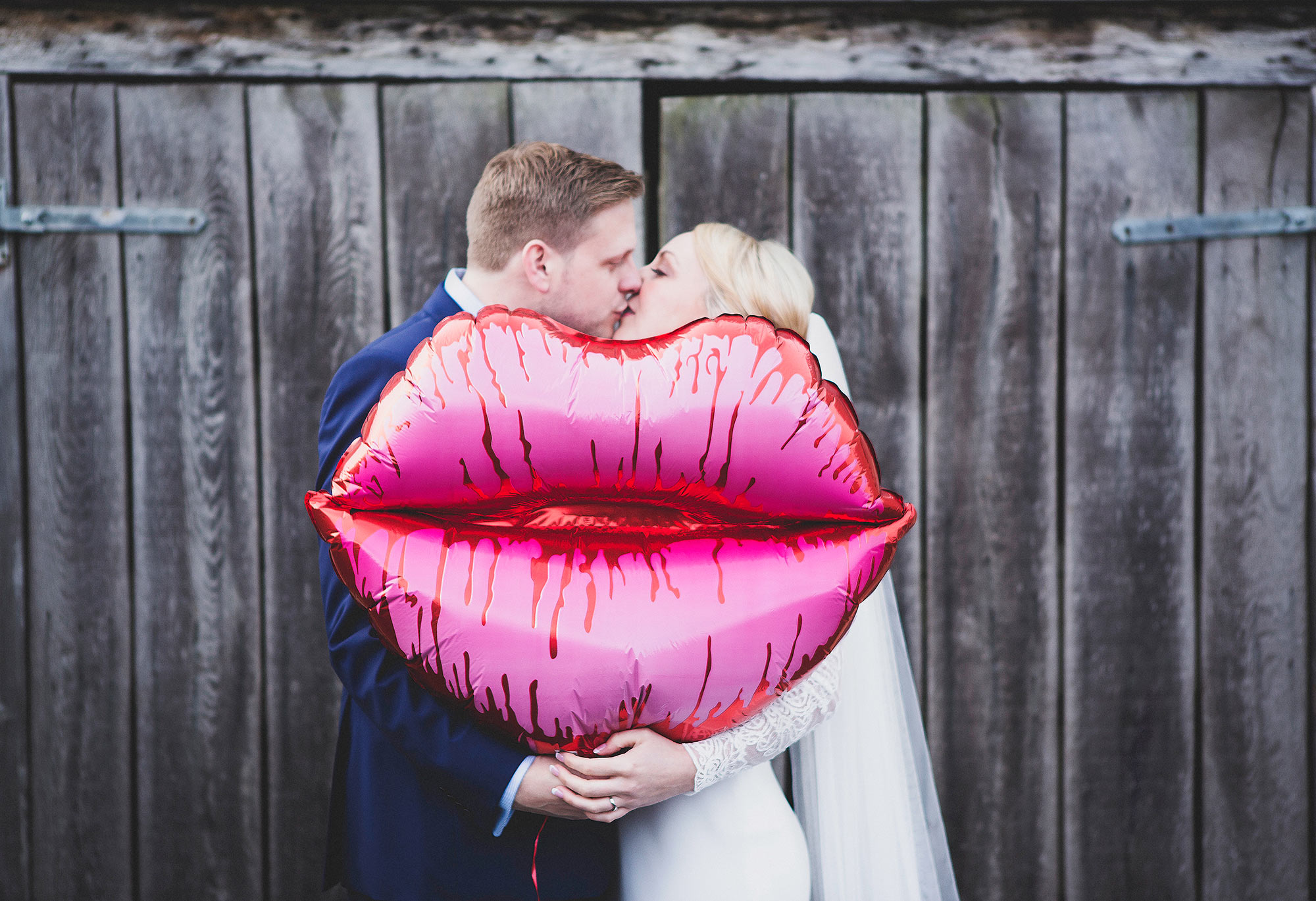 Wedding Photography at The Tithe Barn Petersfield
