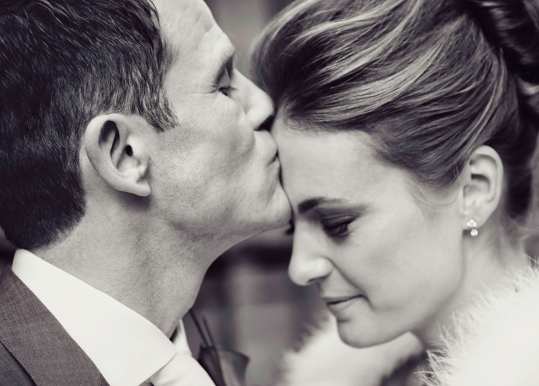 Wedding Photography Pricing -