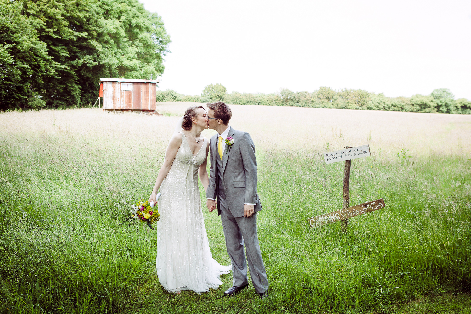 Sussex Wedding at Hawthbush Farm.jpg