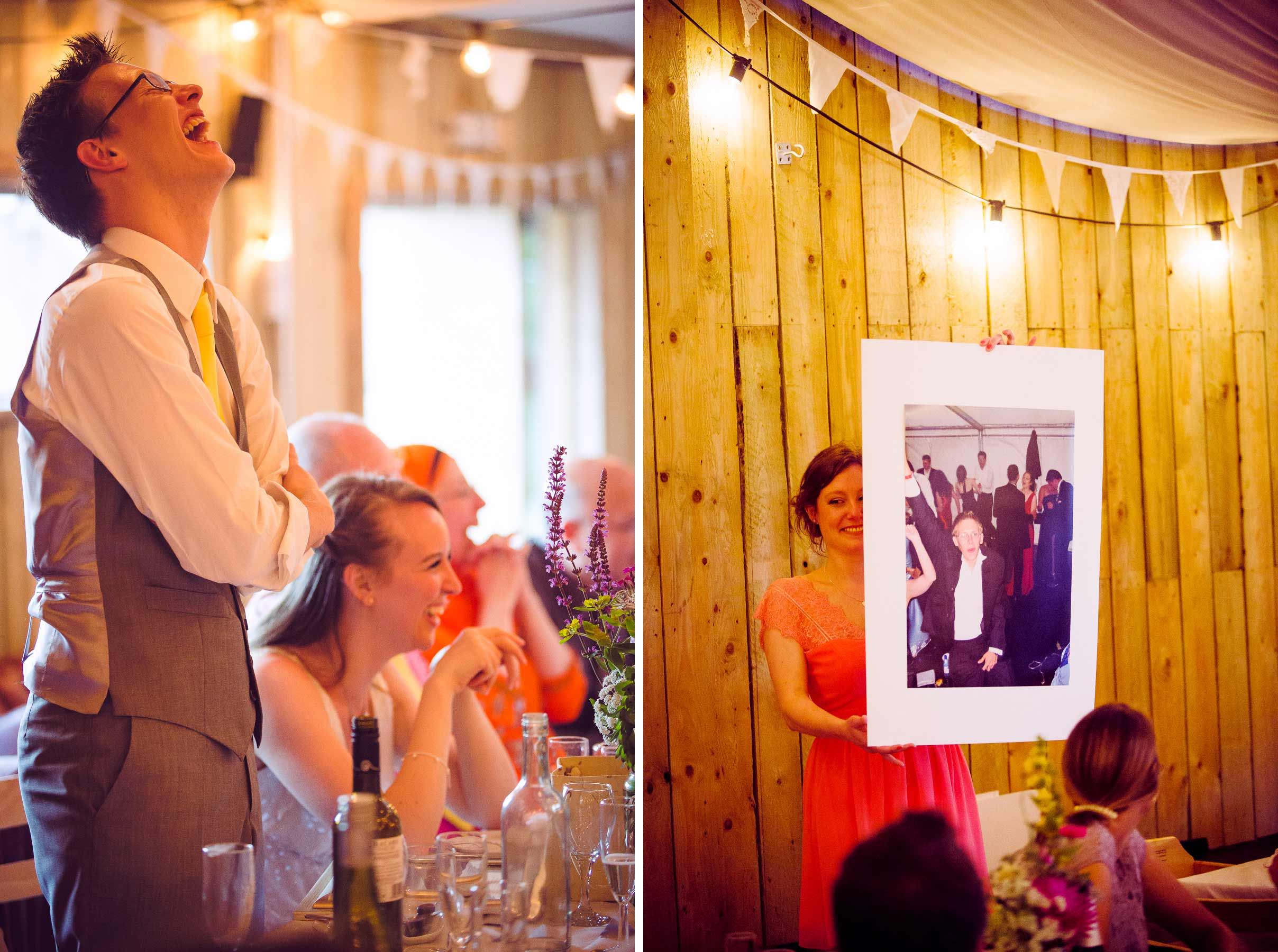 Sussex Wedding at Hawthbush Farm 78