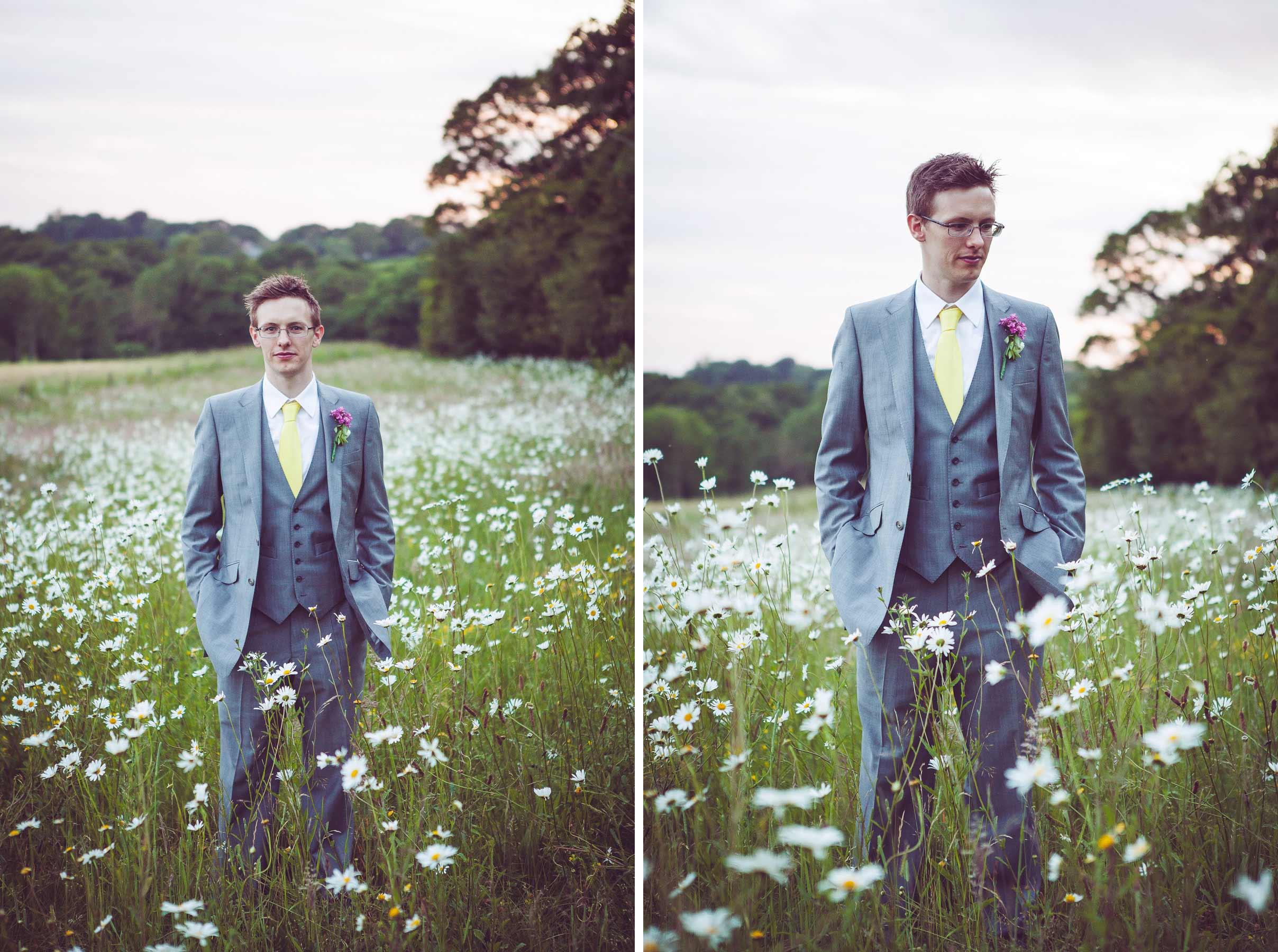 Sussex Wedding at Hawthbush Farm 60