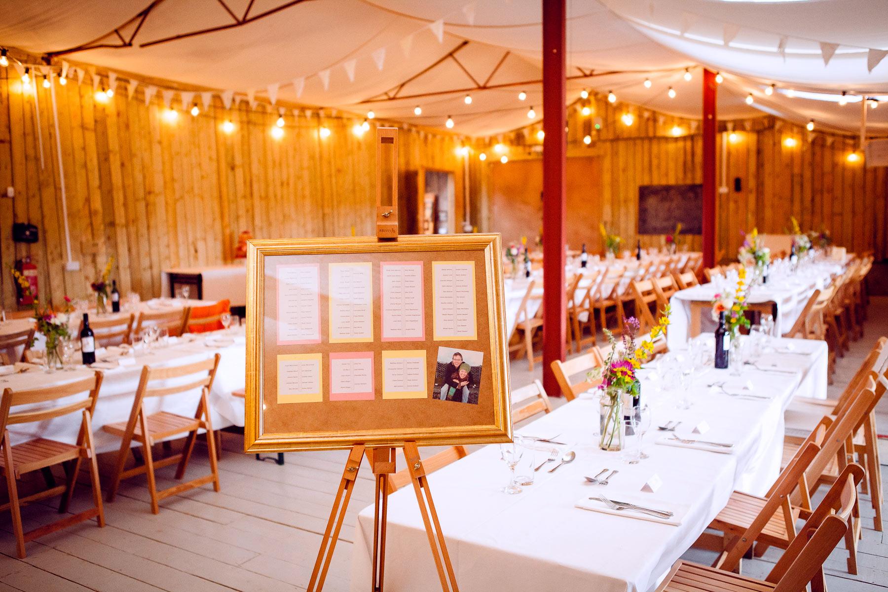Sussex Wedding at Hawthbush Farm 49
