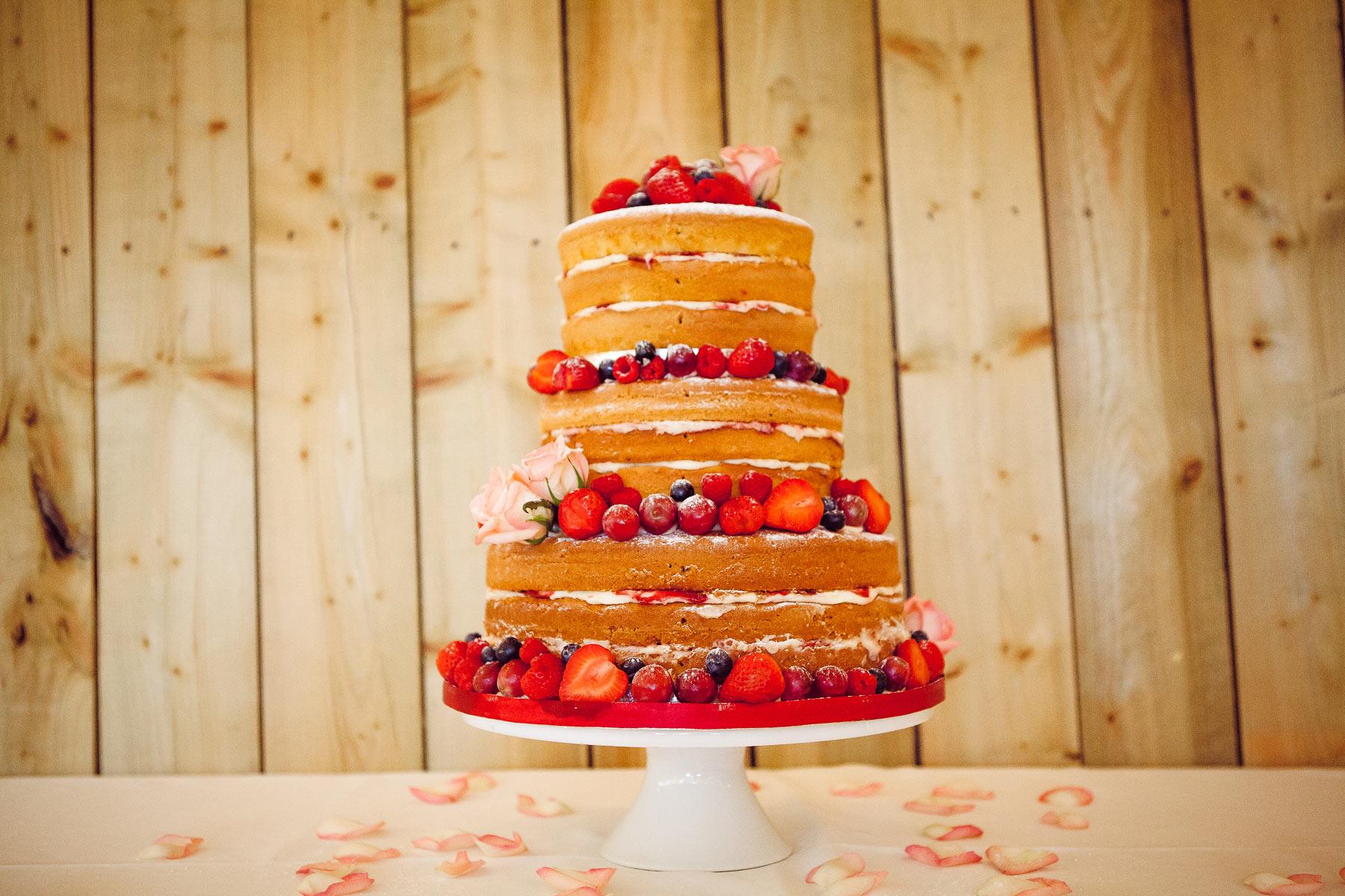 Sussex Wedding at Hawthbush Farm 58