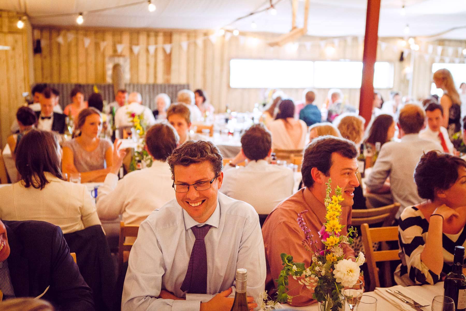 Sussex Wedding at Hawthbush Farm 74