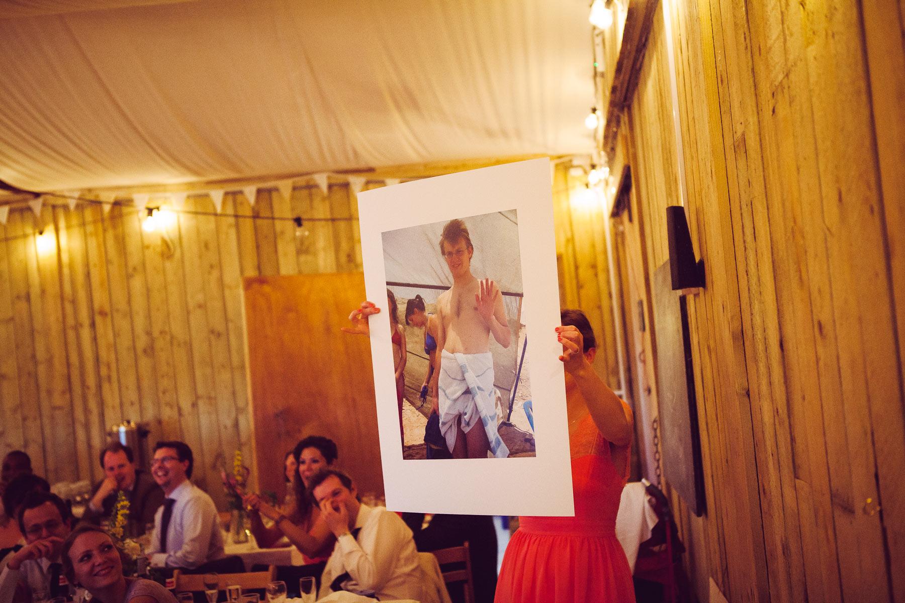 Sussex Wedding at Hawthbush Farm 80