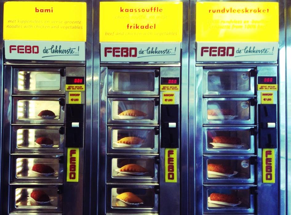 Amsterdam_kulinarisch 019.jpg