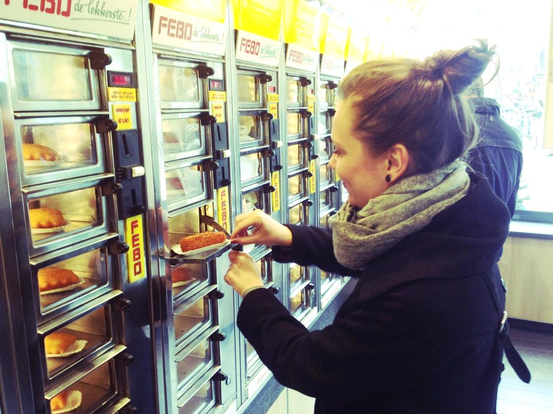 Amsterdam_kulinarisch 026.jpg