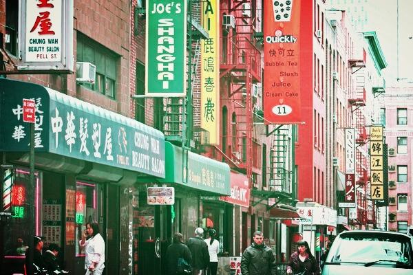 chinatown-joes-shanghai.cr2806x1869-0x1488.rgb.600x.jpg