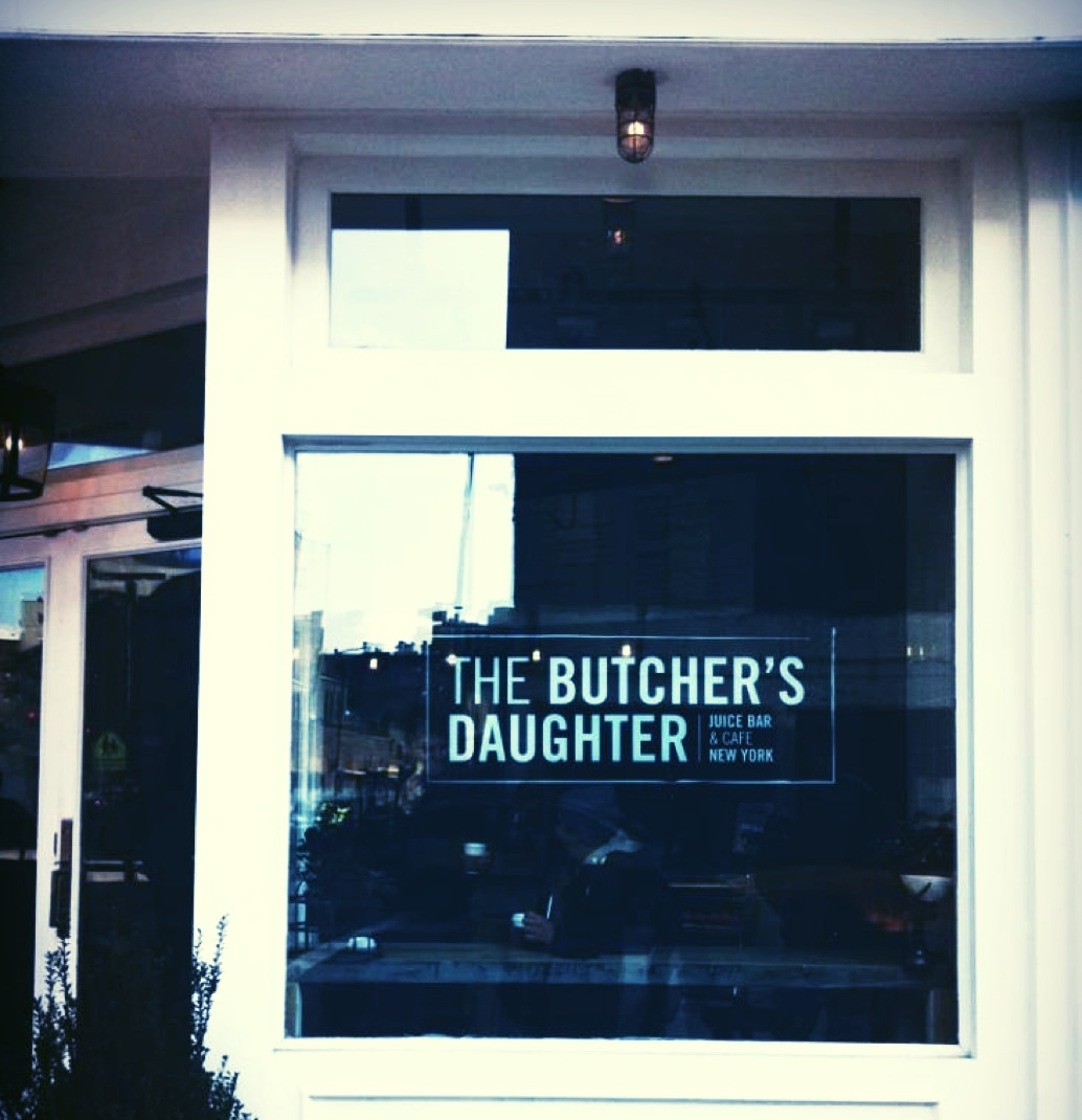ThebutchersDaughter_NY_gethungry_14 003.jpg