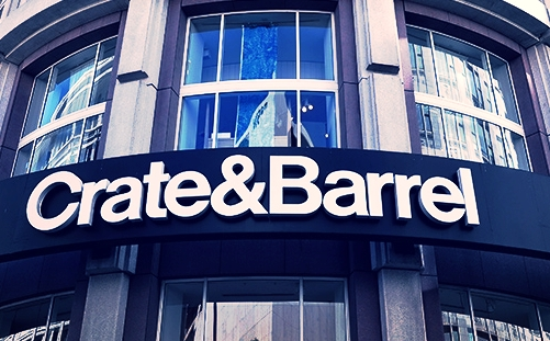 crate-and-barrel-hed-2014.jpg