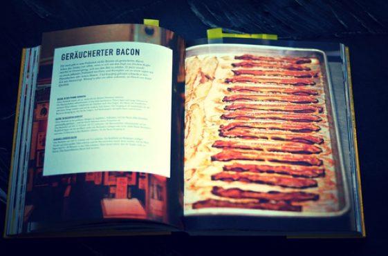 NewYork_Buch_gethungry_+076.jpg