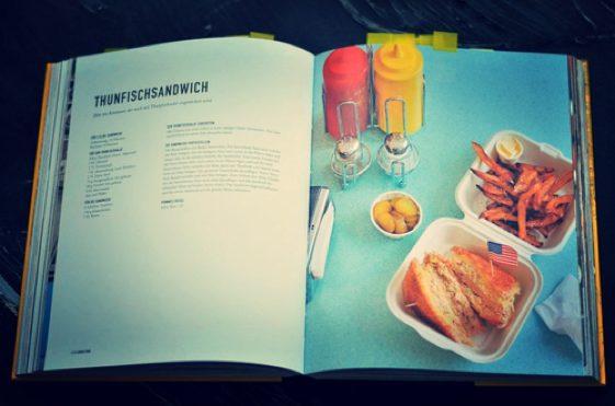 NewYork_Buch_gethungry_+098.jpg