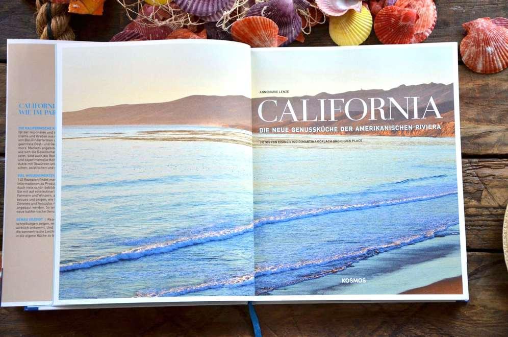 gethungry_in_california+024.jpg