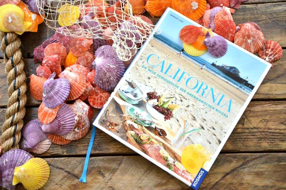 gethungry_in_california+002.jpg