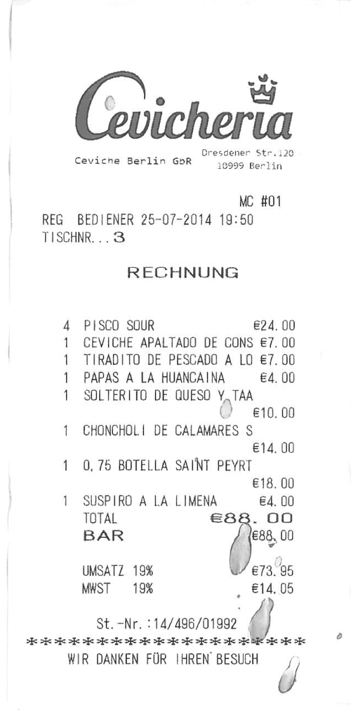 Cevicheria_invoice_get-hungry