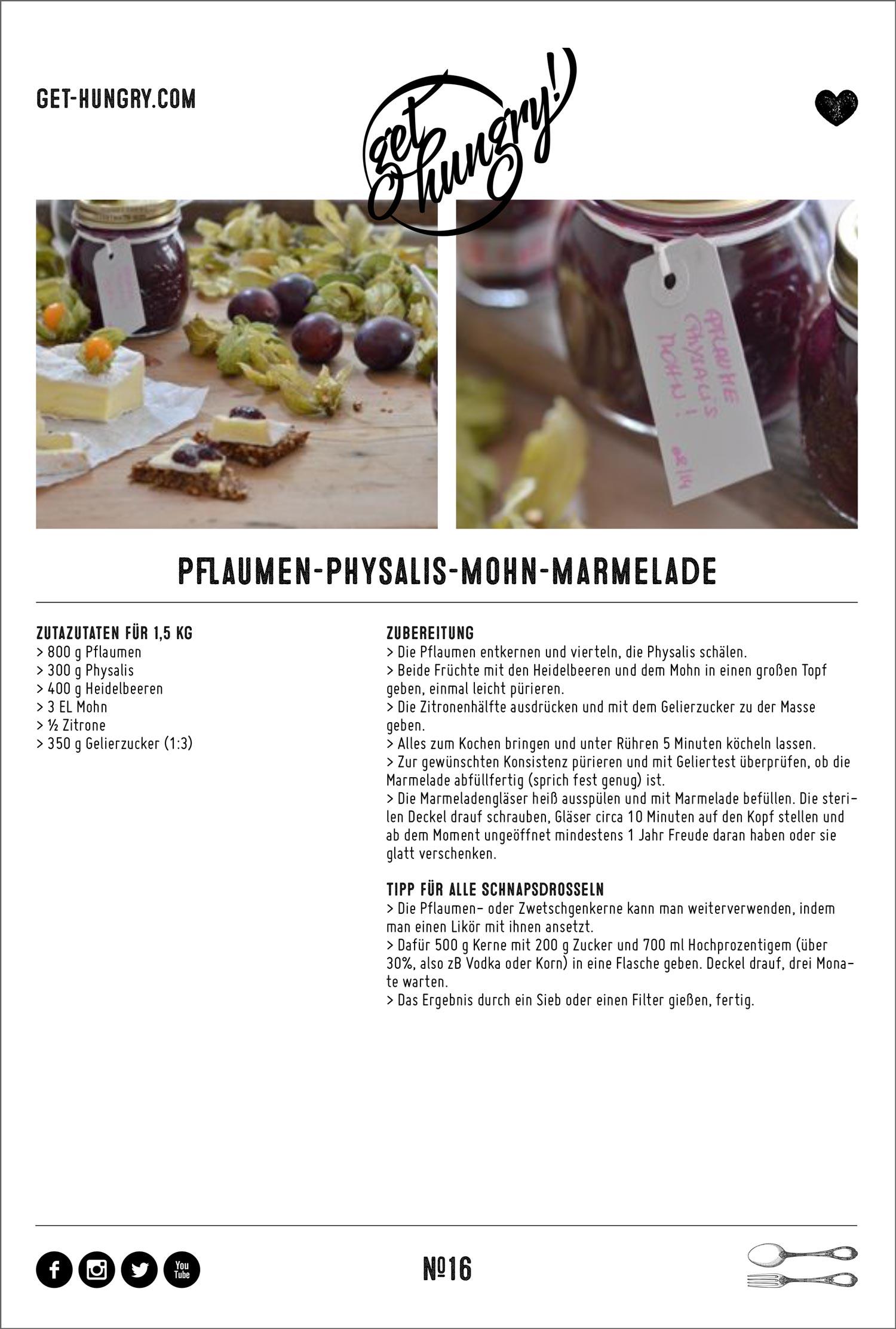 pflaumenphysalis_Marmelade_gethungry