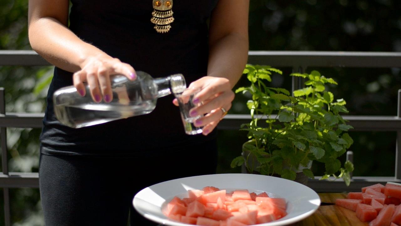 Wassermelone-Vodka_gethungry