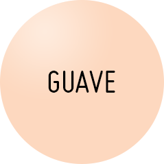 Guave_get-hungry.com