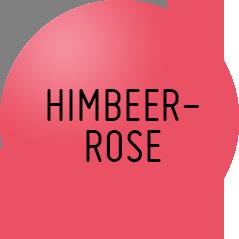 Himbeer-Rose-get-hungry.com
