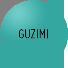 Guzimi_get-hungry.com