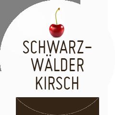 Schwarzwälder_Kirsch_get-hungry.com