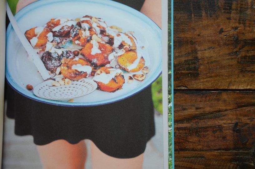 lisalemkegrillvergrnuegen©gethungry.tv_01_0048.jpg