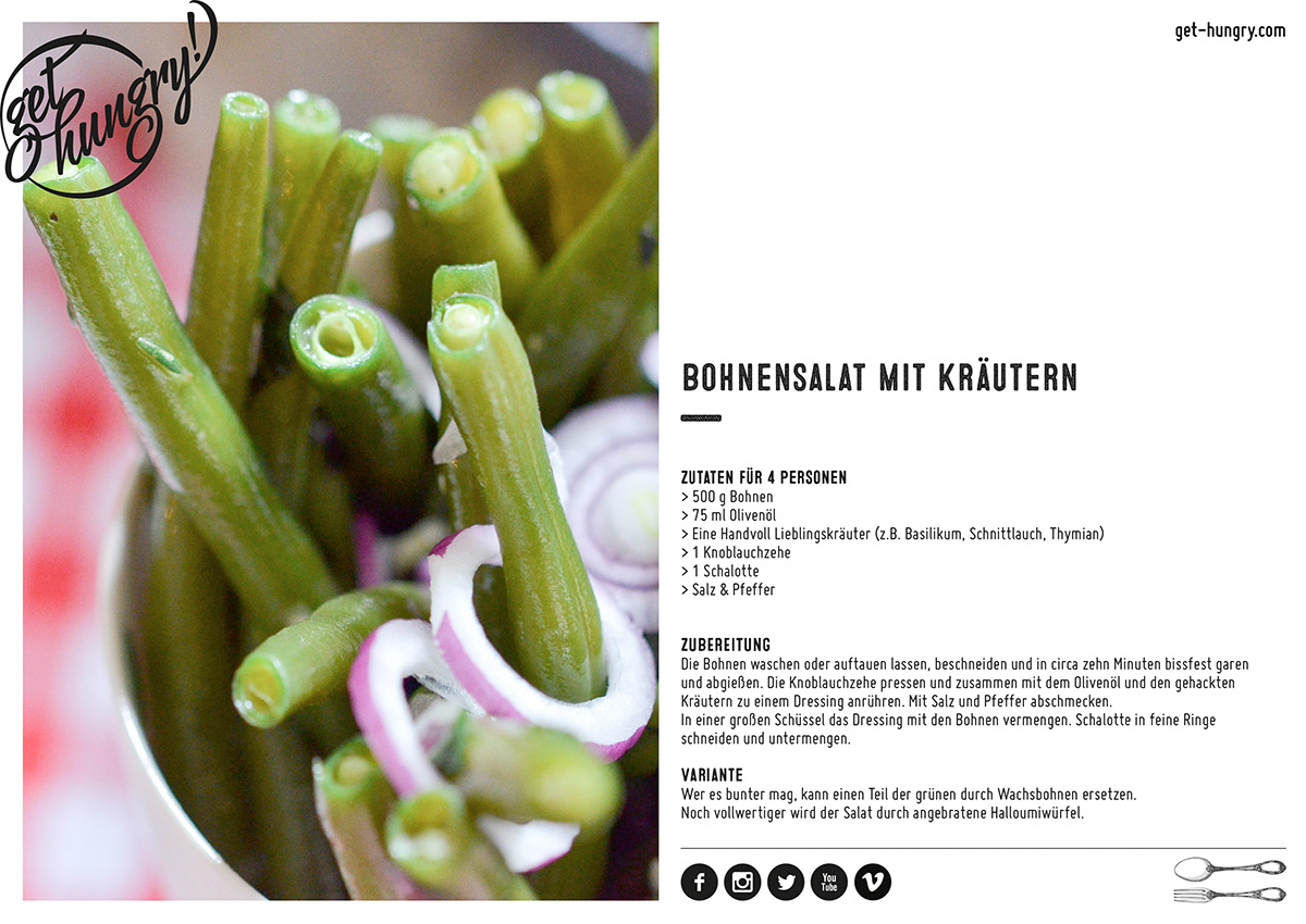 GrünerBohnen_Salat©gethungry.tv
