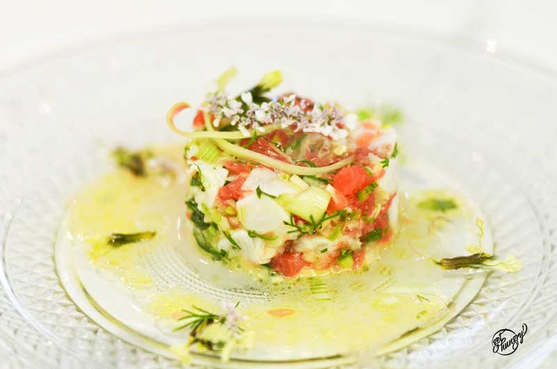 Ceviche02_©get-hungrysmall.jpg