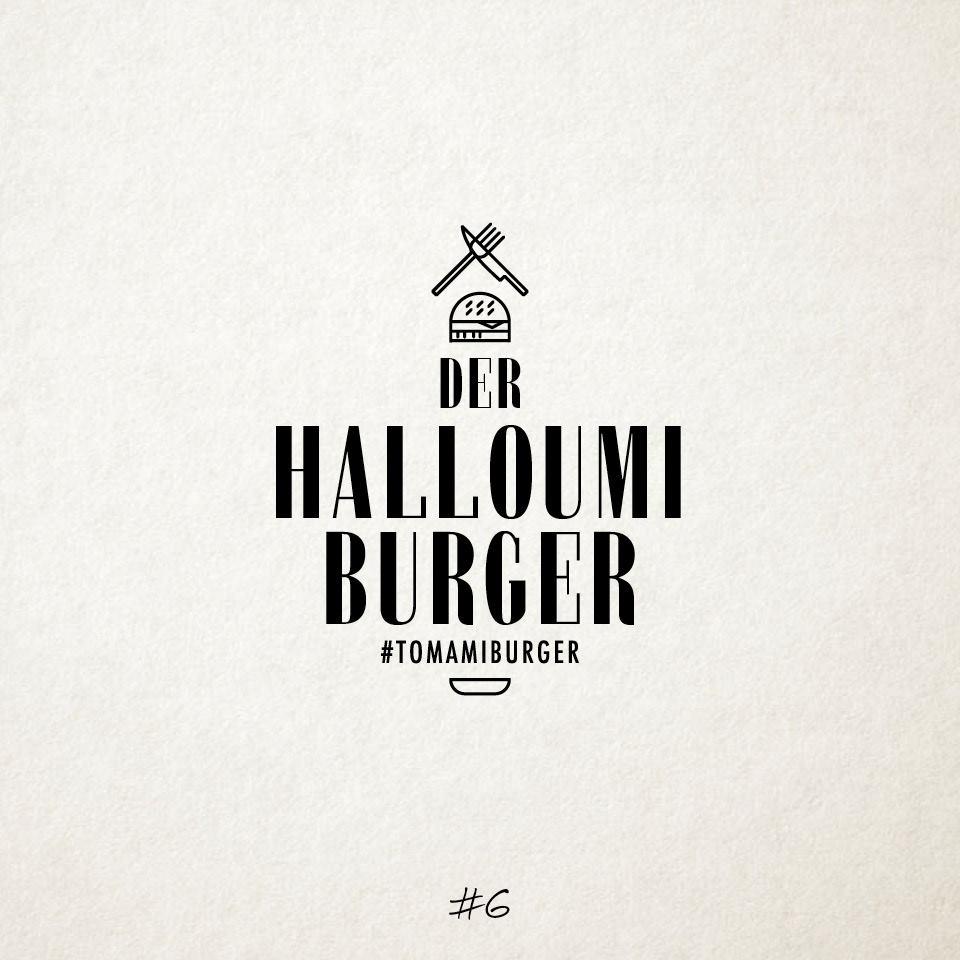 HalloumiBurger_gethungry_Tomami.jpg