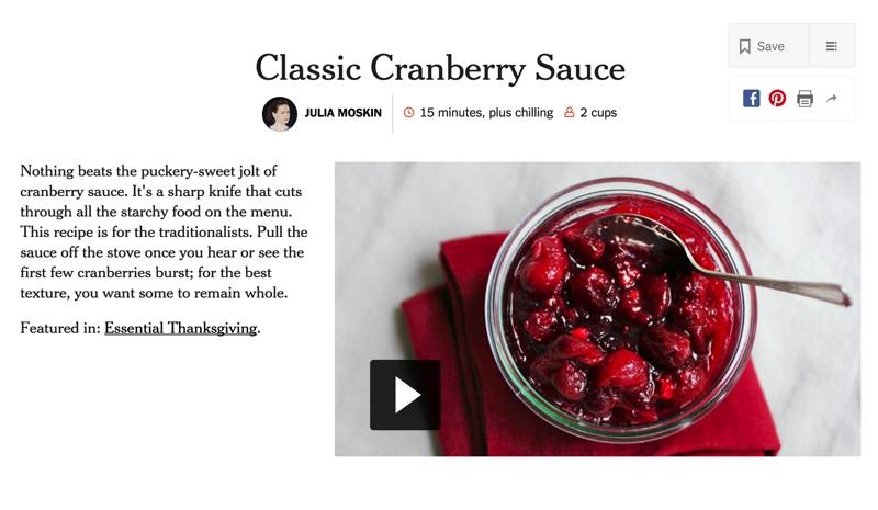 ThankgCranberry_NYT.jpg
