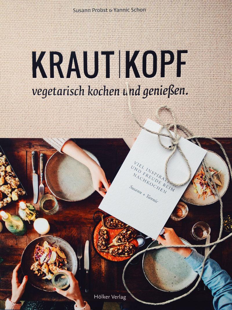 Krautkopf_gethungry_Gewinnspiel15
