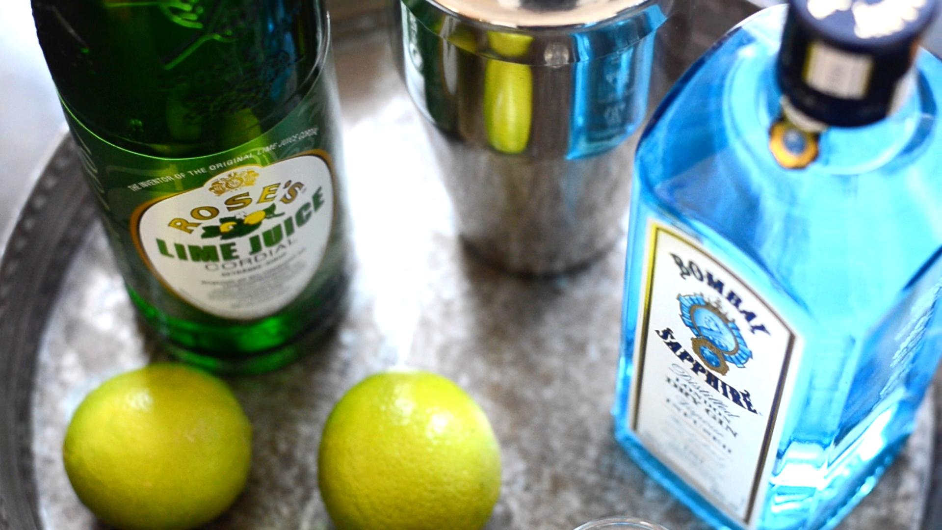 Gimlet_Cocktail_gethungry_02.jpg