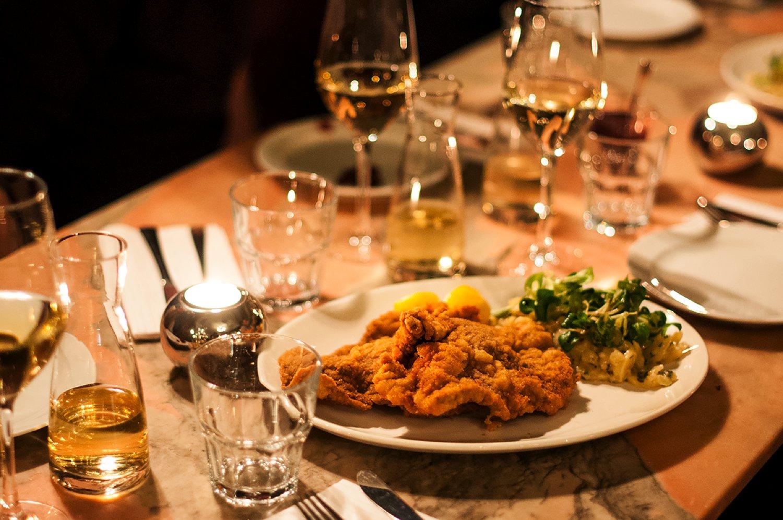 Schnitzeltour_foodora_gethungry.com_0021.jpg
