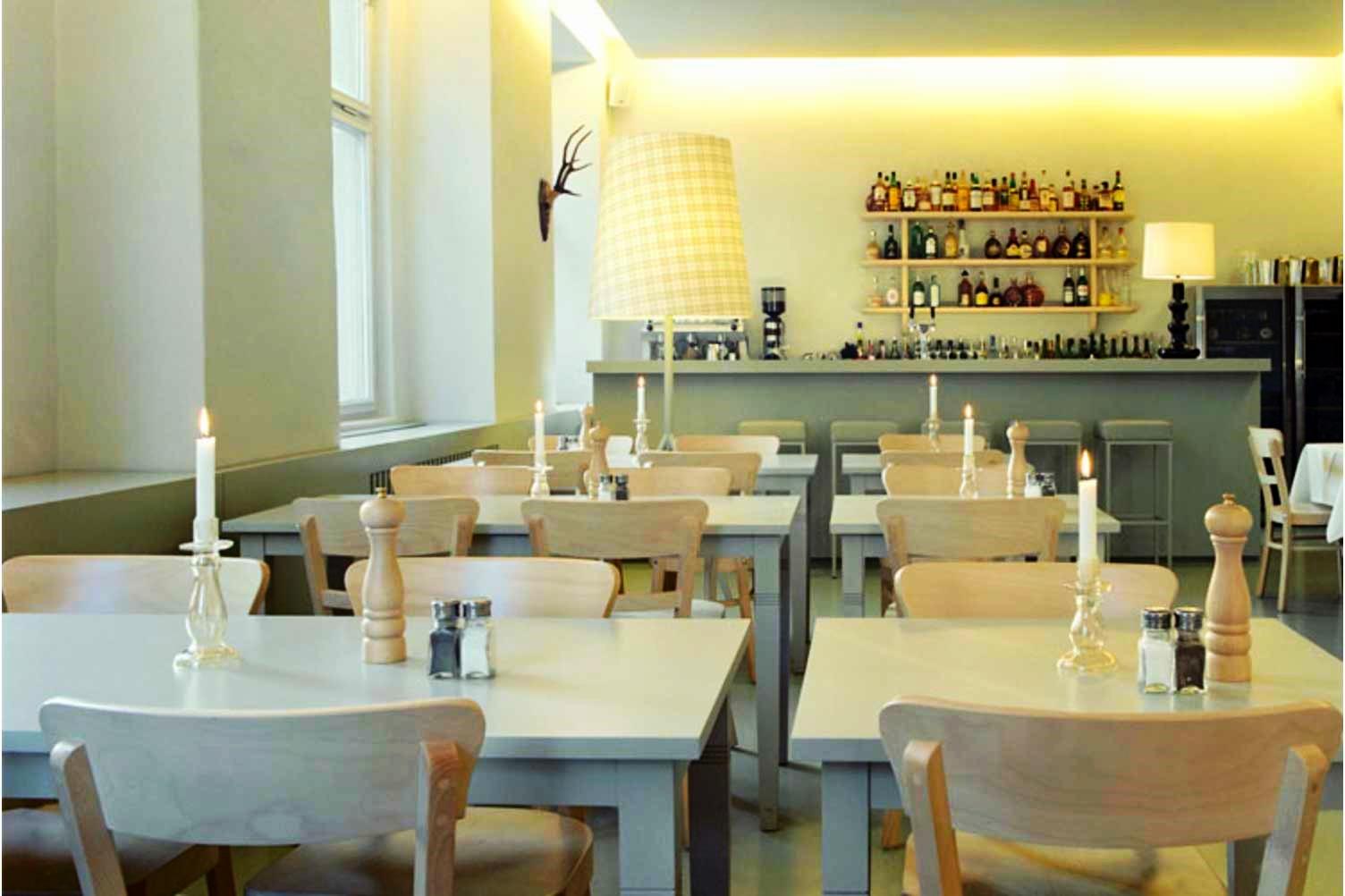 Schnitzeltour_foodora_gethungry.com_0060.jpg