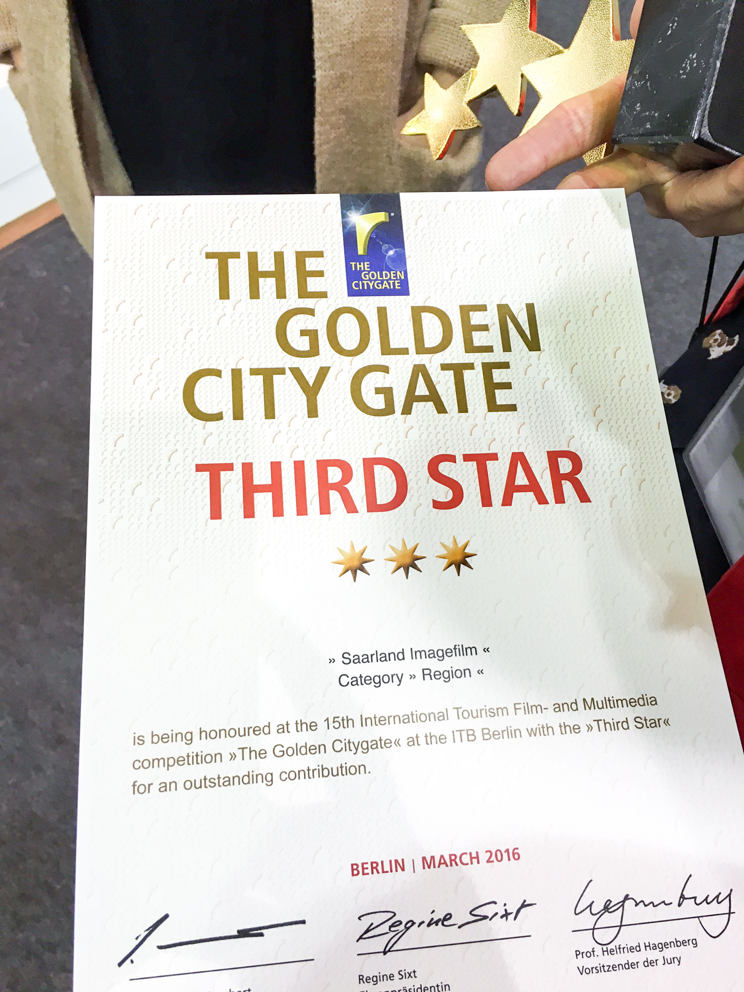 GoldenGateGewinn_gethungry_002_2016.jpg