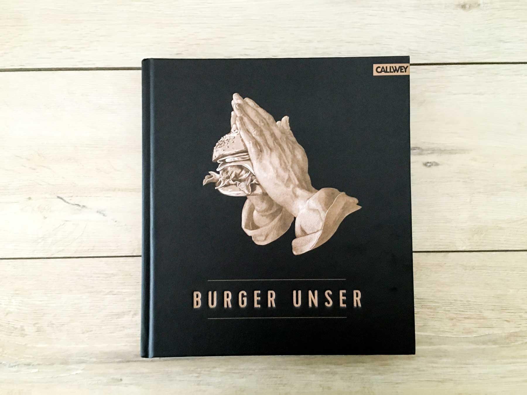 BurgerUnser_002.jpg