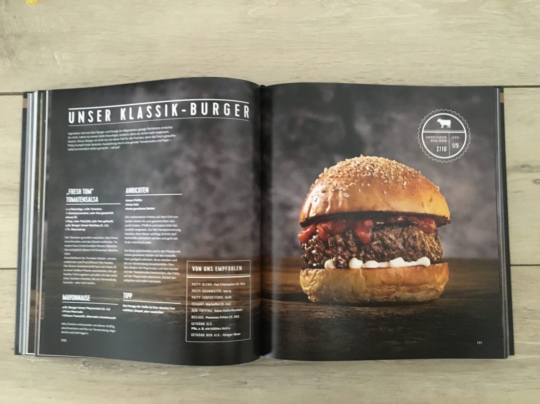 BurgerUnser_Kochbuch_gethungry.com_0025.jpg