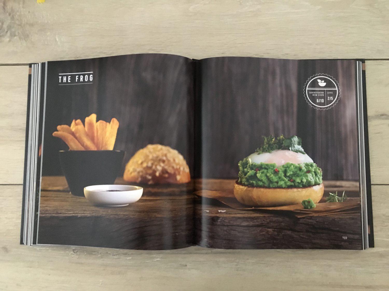 BurgerUnser_Kochbuch_gethungry.com_0033.jpg