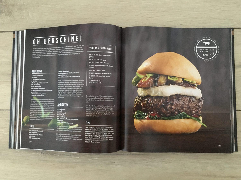 BurgerUnser_Kochbuch_gethungry.com_0028.jpg