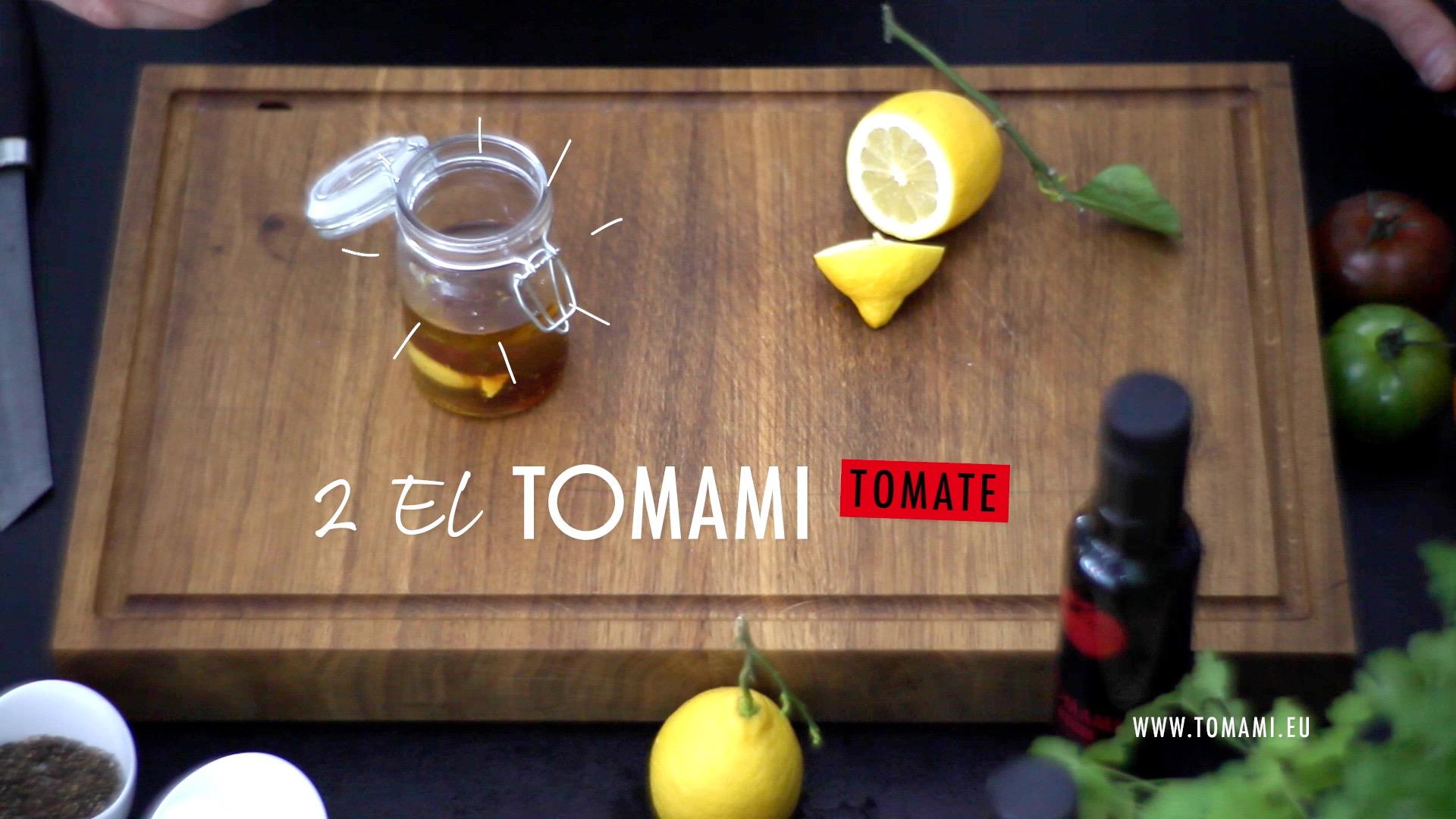 Tomami_Salat-Dressing_gethungry