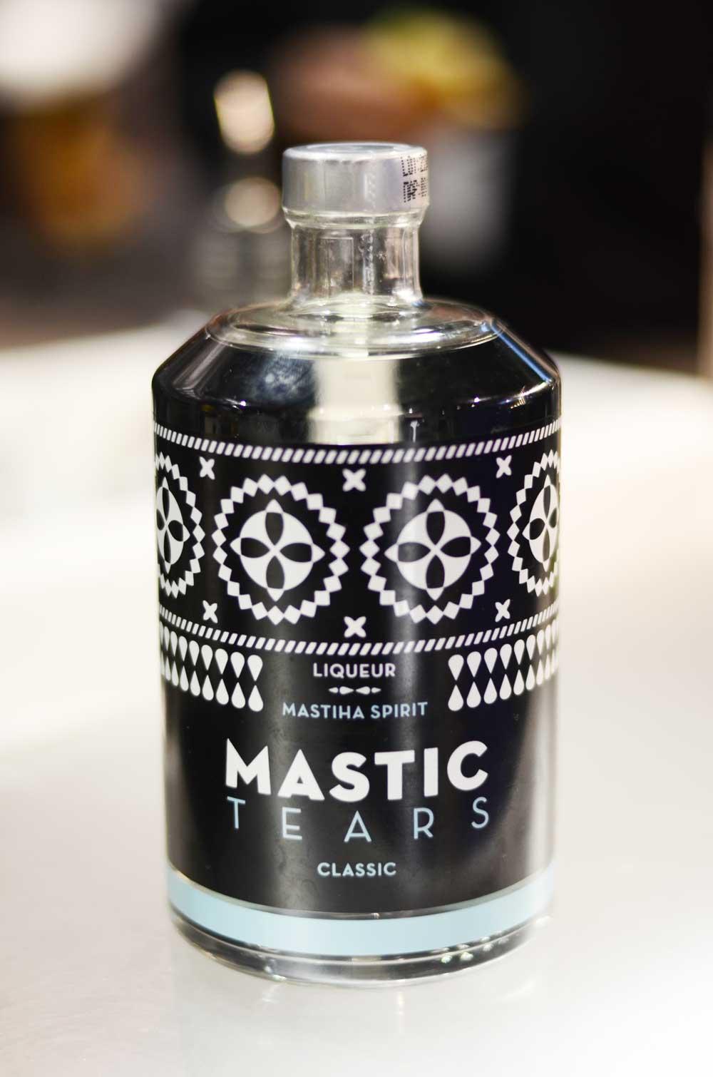 mastic_tear_cocktail_015_get-hungry_.com.jpg