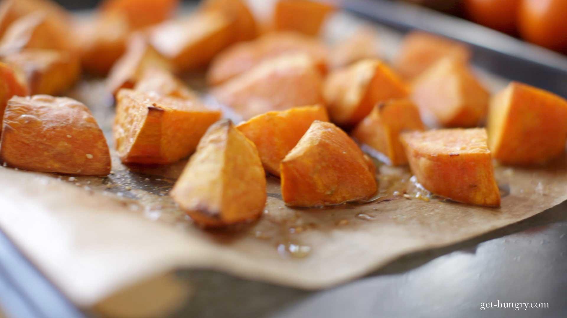 Süsskartoffeln_schmoren_gethungry