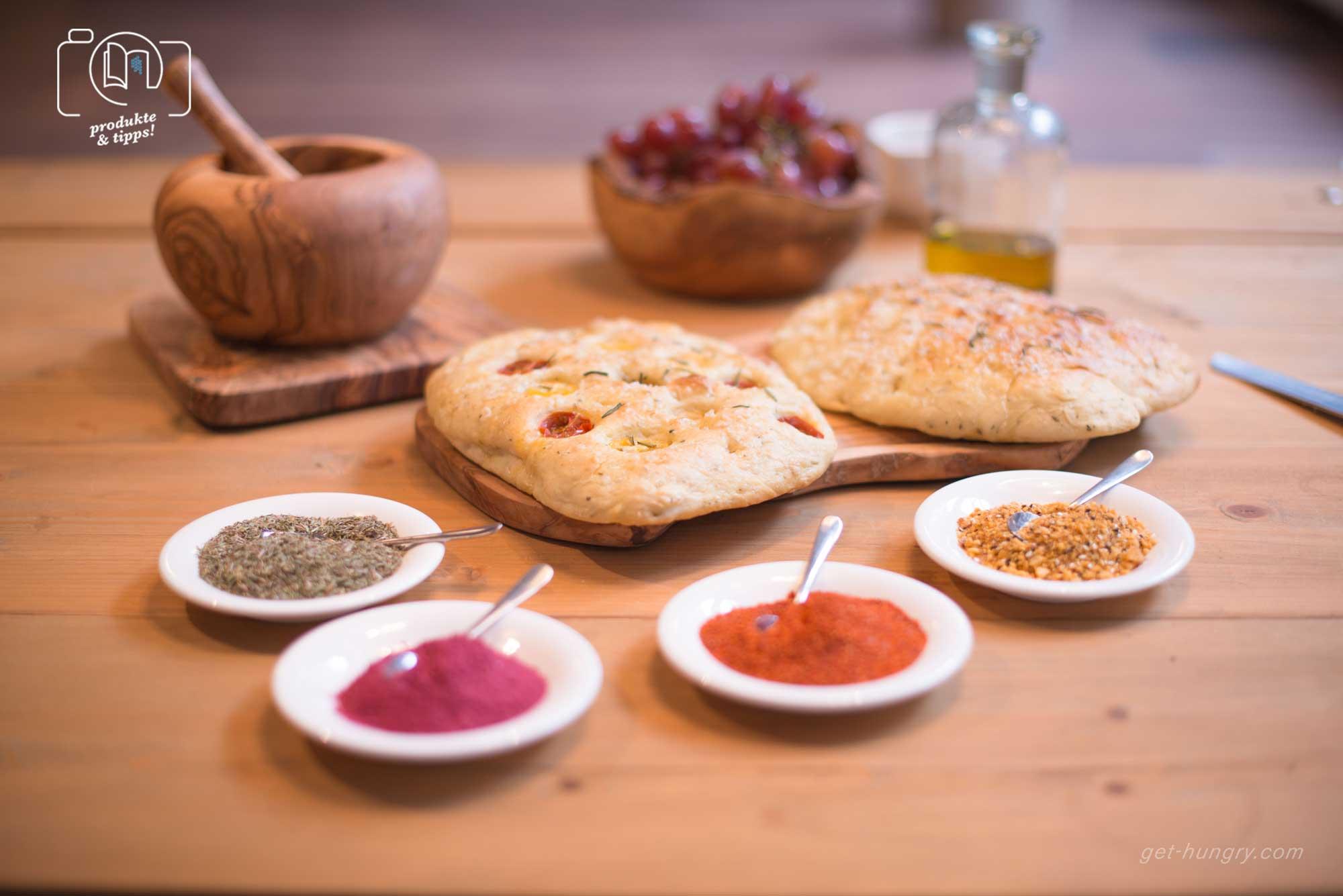 Rimoco Gewürze get-hungry.com