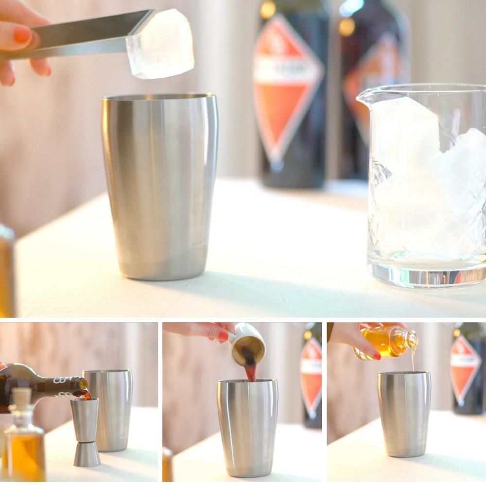 Espresso Martini Cocktail Zubereitung.jpg