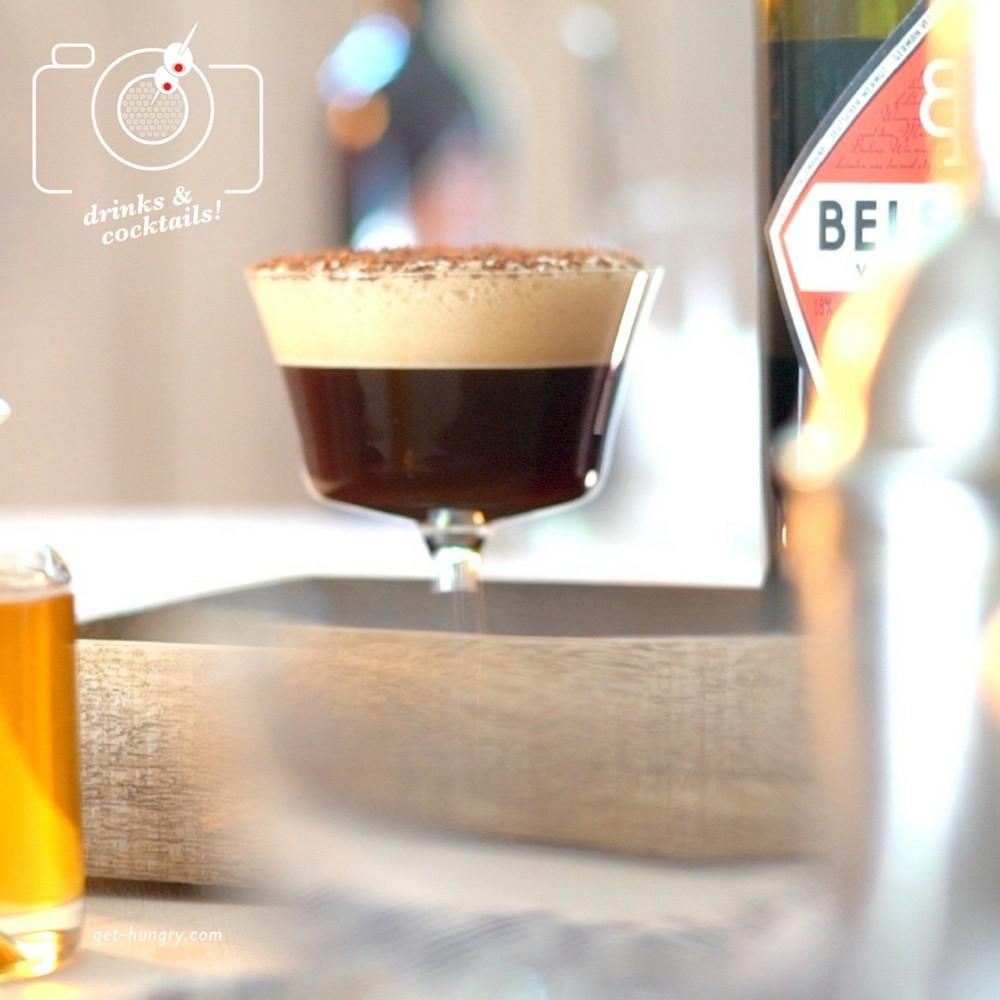 Espresso Martini Cocktail.jpg