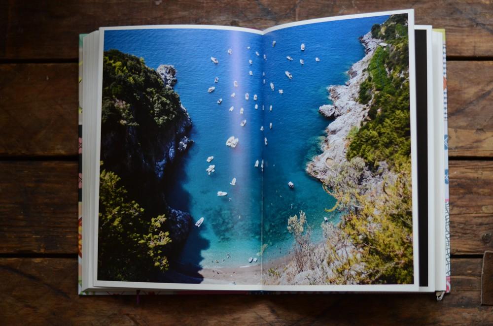Neapel und die Amalfiküste  - Das Kochbuch 19.jpg