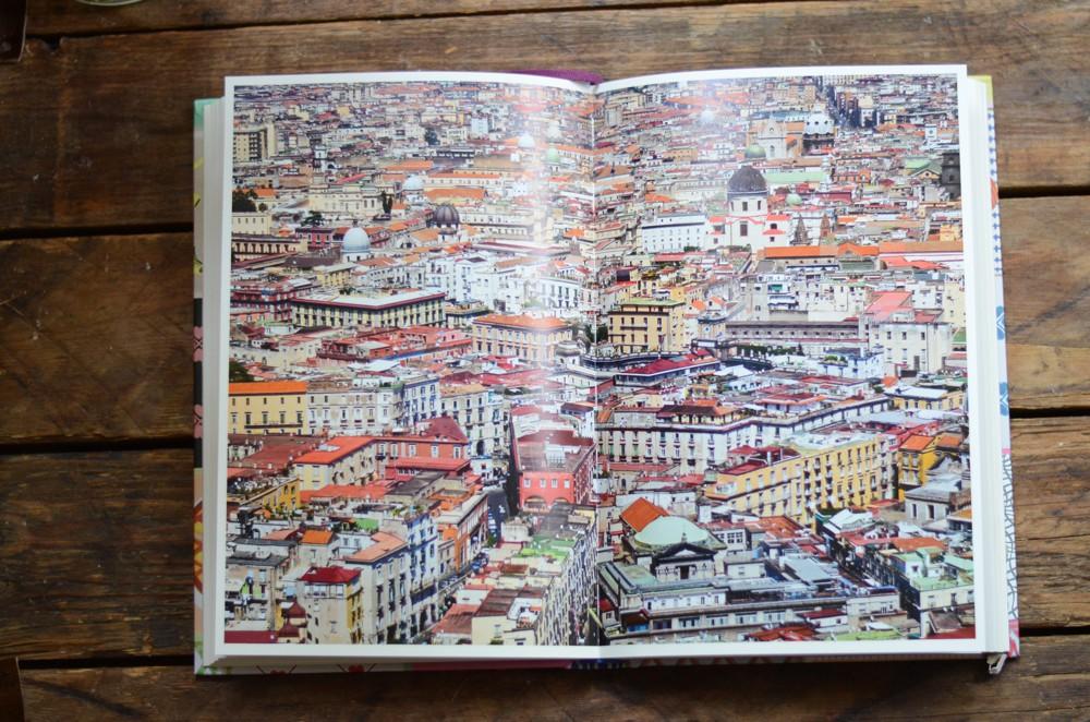 Neapel und die Amalfiküste  - Das Kochbuch 06.jpg
