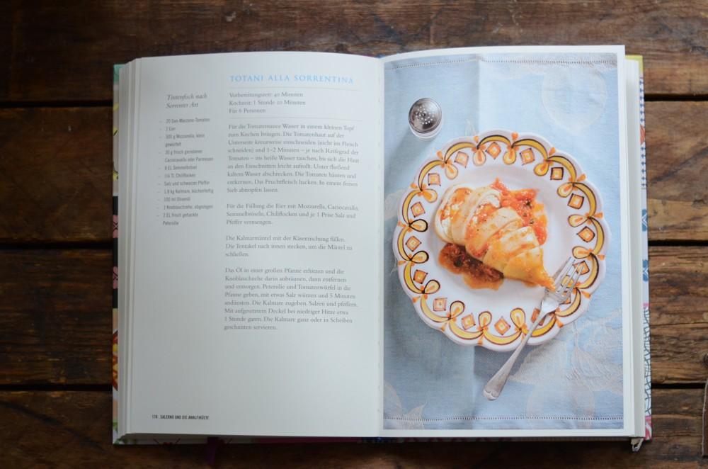 Neapel und die Amalfiküste  - Das Kochbuch 17.jpg