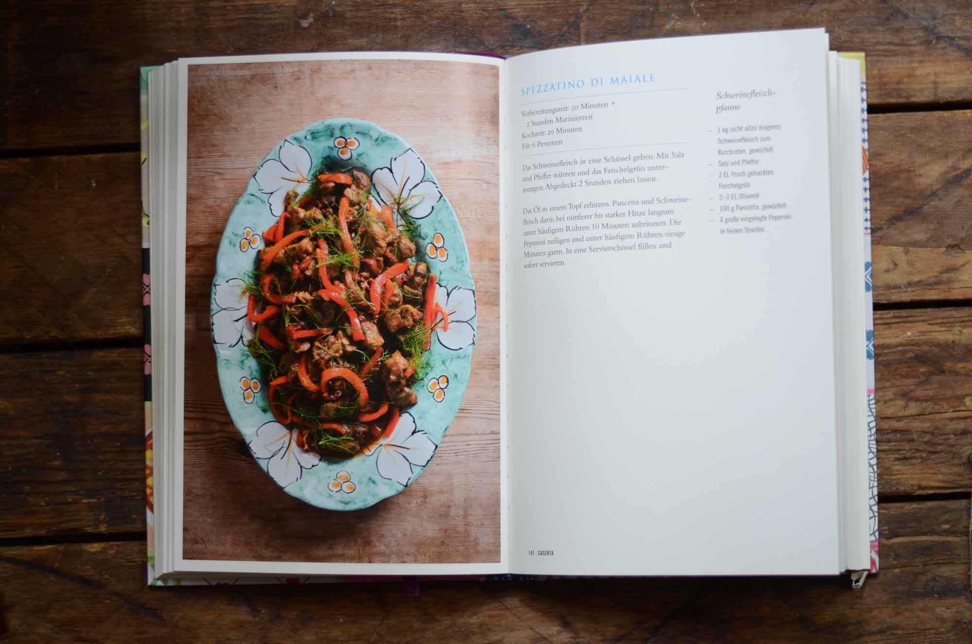 Neapel-und-die-Amalfiküste----Das-Kochbuch-33.jpg
